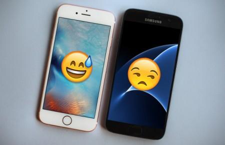 iPhone-6s-vs-Galaxy-S7-huhh-cover-746x419-746x419