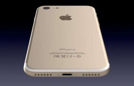 iPhone-7-gold-Martin-Hajek-746x419-746x419