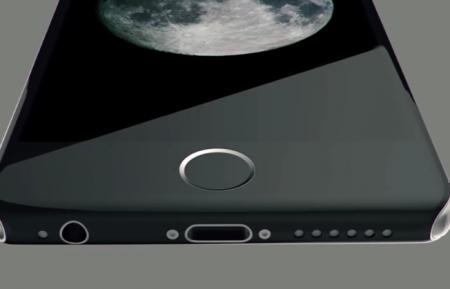 iphone-8-design-specs-features-3-746x419 (1)