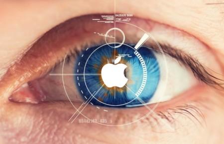 iris-scan-apple-746x419