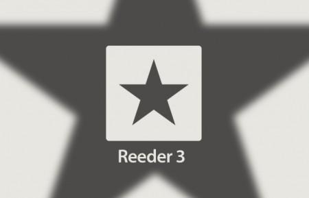 reeder3-746x419