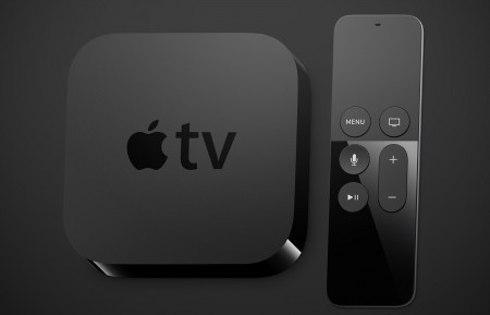 apple-tv-megerkezett-cover