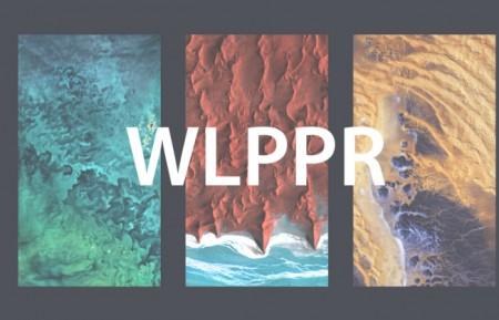wlppr-746x419