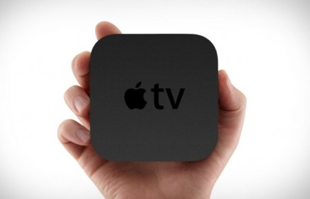 apple-tv-3-xl-2-746x419