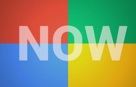 google-now-fade-1920-746x4192x