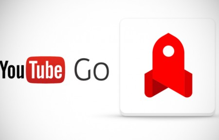 youtube-746x419