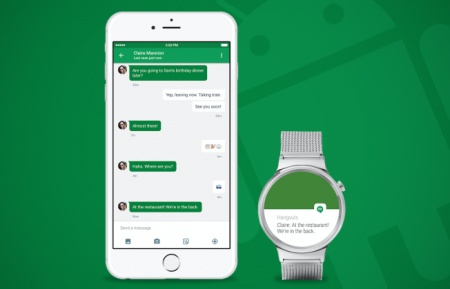 ios-android-wear-746x4192x-746x419