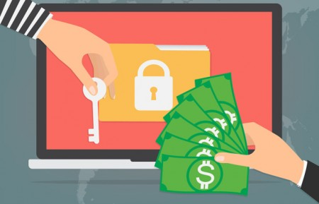 ransomware-expert-tips-featured-746x419