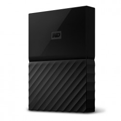 ext-hdd-2-5-wd-my-passport-for-mac-4tb-usb-3-0