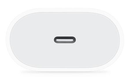 18W USB-C nabíječka