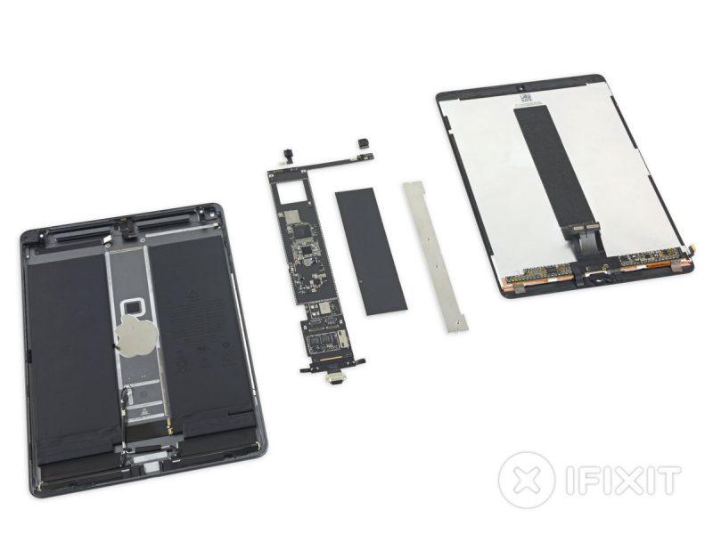"""iPad Air 2019 je v podstatě 10,5"""" iPad Pro"""