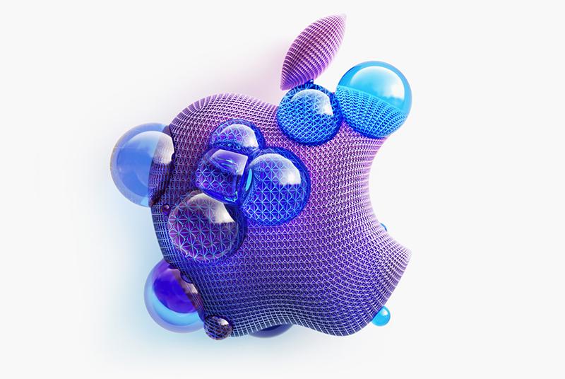 Apple v žebříčku Fortune 500