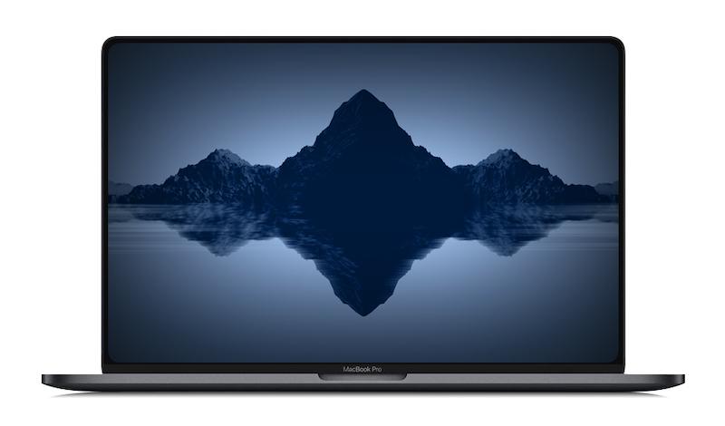 "Koncept 16"" MacBooku Pro (MacRumors)"