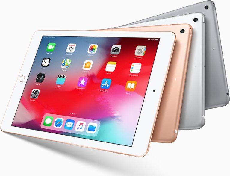 Jon Prosser předvídá příchod iPadů a Watch Series 6 už zítra. Mark Gurman však krotí očekávání
