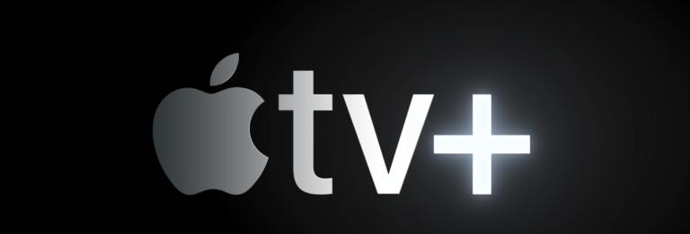Apple prodlužuje zkušební dobu své videostreamovací služby Apple TV+ o 3 měsíce. Musíte však splnit podmínky