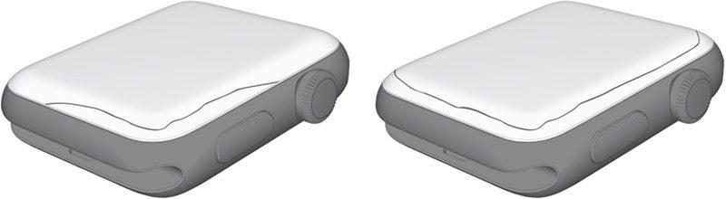 Výměnný program pro Apple Watch Series 2 a Series 3