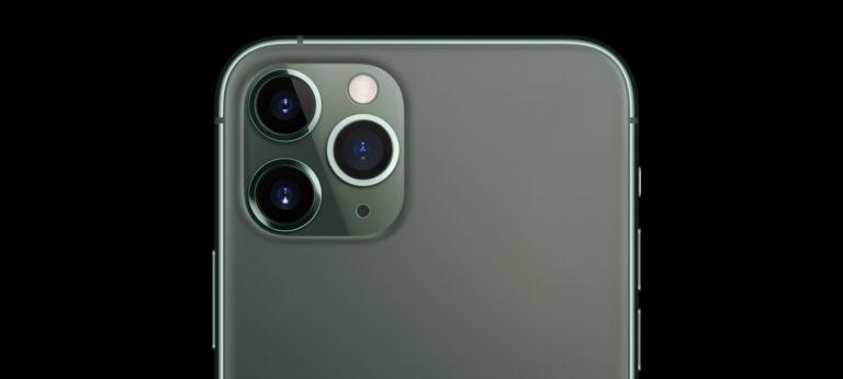 Letos čtyři nové iPhony včetně nástupce iPhone SE. Největší model dozná nejvíce změn