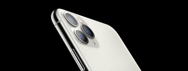 Apple měl dvojitého agenta, který odhaloval úniky a donášel na kolegy