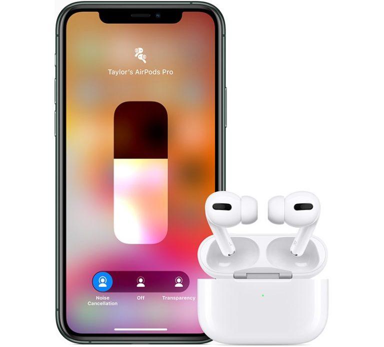 Někteří výrobci zvažují přidávat do balení smartphonů bezdrátová sluchátka. Údajně i Apple