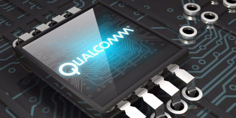 Johny Srouji potvrdil, že Apple usilovně pracuje na vývoji vlastního modemu