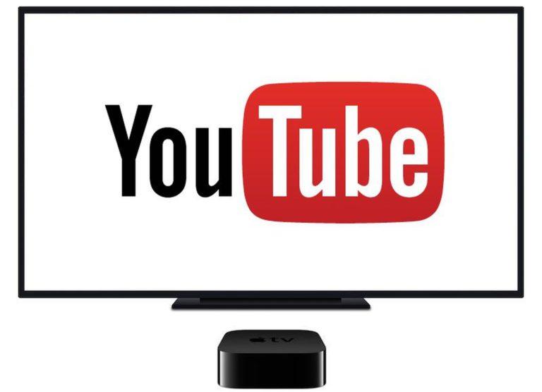 YouTube TV zruší možnost předplatného skrze App Store. Přidá se tak ke službám jako Netflix, které obchází pravidla Applu