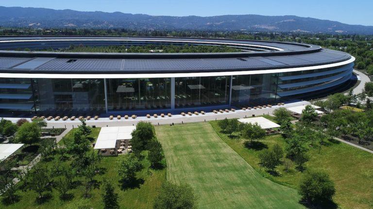 Březnová keynote i červnové WWDC nejisté. Okres Santa Clara žádá Apple a další, aby omezili své akce