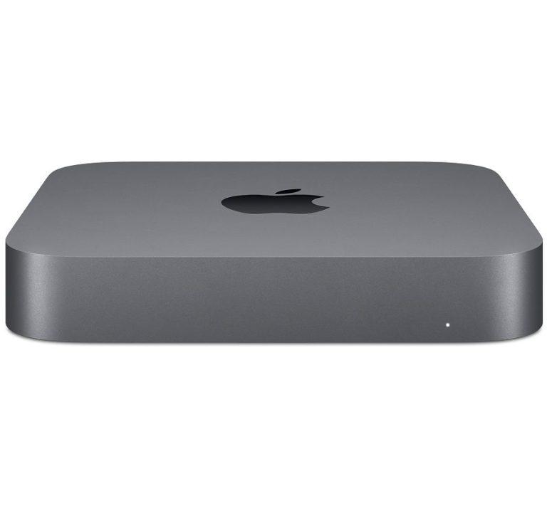 Aktualizovaný iMac a Mac mini možná už tento měsíc. Informace sdílí spolehlivý zdroj