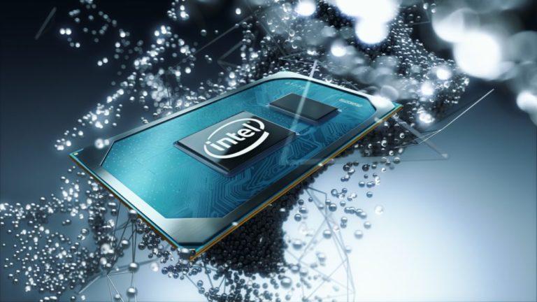 Intel hlásí další zpoždění. Přechod na vylepšený 7 nm výrobní proces až kolem roku 2023