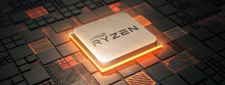 Intel má problém s investory. Jeho pozici ohrožují Apple a AMD