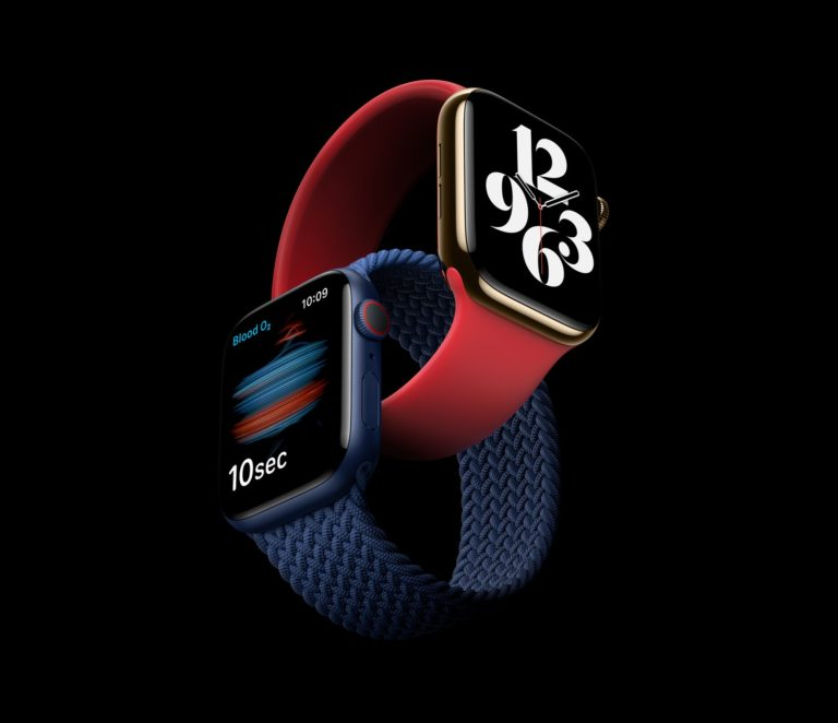 Aktualizace iOS 14.4.2 a watchOS 7.3.3 přináší bezpečnostní záplaty zranitelností