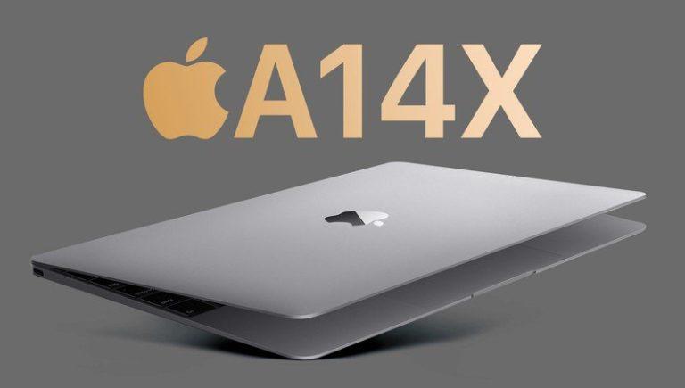 Za rekordními prodeji Maců stojí hlavně MacBooky Pro. Apple očekává další nárůst