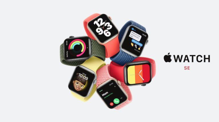 Apple Watch Series 7 by mohly změřit hladinu cukru v krvi. Apple pracuje na neinvazivním řešení