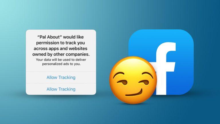 Facebook se připravuje na soud s Applem. Nelíbí se mu postavení iMessage a omezování aplikací