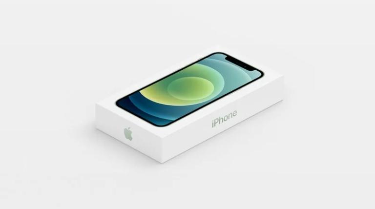 Apple mění obsah balení iPhonů. Nabíječky a sluchátka už v nich nehledejte, nově ale dostanete USB-C kabely