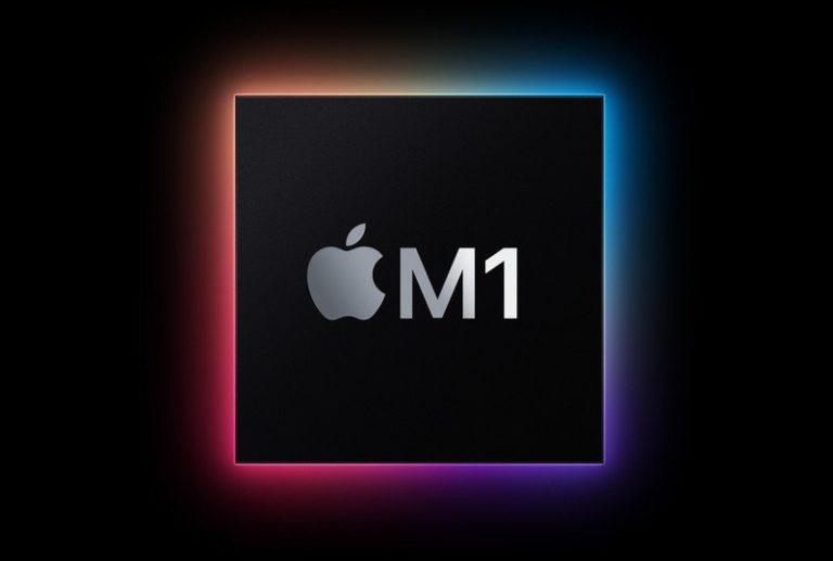Intel by chtěl vyrábět čipy Apple Silicon. Před týdnem přitom rozjel reklamní kampaň proti Applu