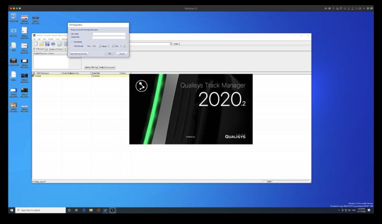 Betaverze Parallels 16 umožňuje virtualizaci Windows na Macu s M1. Windows for ARM zvládají 64 bit Intel aplikace