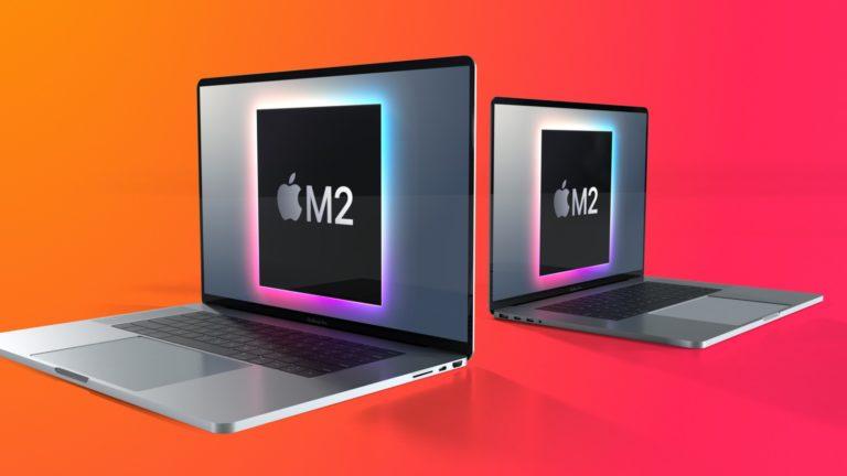Nevydané Apple produkty jsou již v databázi. Apple Watch, iPhone a nové počítače Mac
