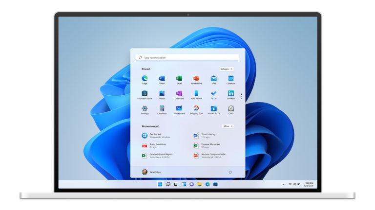 Microsoft by rád viděl iMessage na Windows. Systém je prý otevřený všem