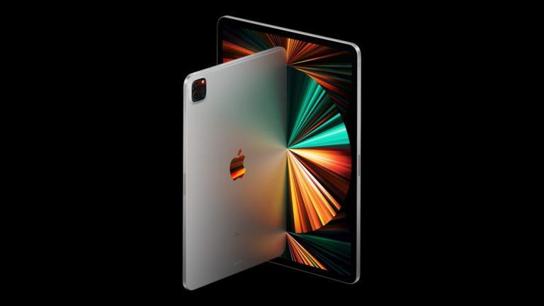 """Příští rok přijde iPad Pro 11"""" s mini-LED obrazovkou, říká známý analytik"""