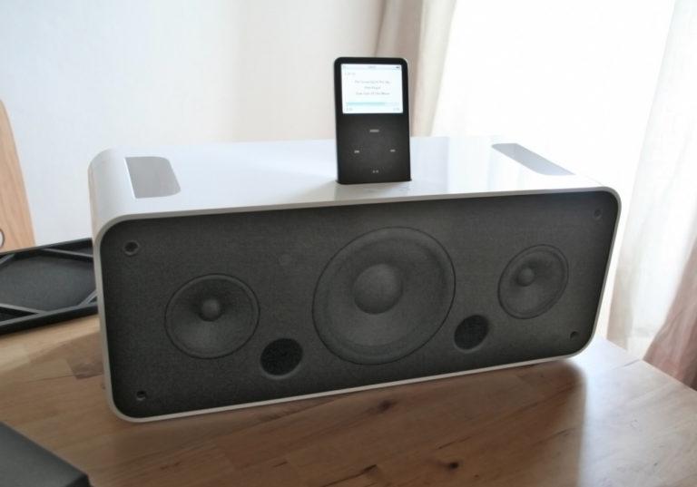 Apple zatím nedokázal dobýt naše obývací pokoje. Chybí mu strategie, obávají se samotní inženýři