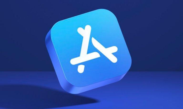 Nizozemský antimonopolní úřad rozhodl, že současný systém mikroplateb v App Store porušuje soutěž