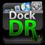 dockdoctor-logo