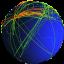 itimemachine-logo