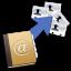 vcard-exporter-logo